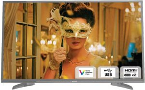 best tv under 20000 - Panasonic TH-32E201DX
