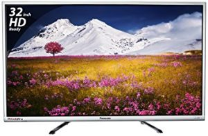 best tv under 20000 - Panasonic TH-32E460D