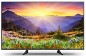 best 40 inch tv - Panasonic TH-40ES500D
