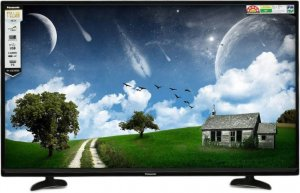 Best 42 inch tv in India - Panasonic TH-43E200DX