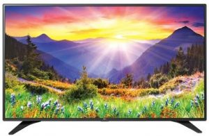 best tv under 20000 - Panasonic TH-43EX600D