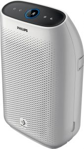Philips AC1215 20