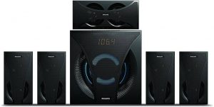 Philips IN - SPA5220B/94