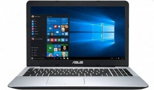 best laptop under 50000 rs with graphic card - r558uq