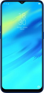 best phone under 13000 - Realme 2 Pro