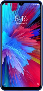 best phone under 13000 - Redmi Note 7