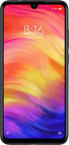 Best phone under 18000 - Redmi Note 7 Pro
