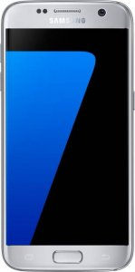 best smartphones under 40000 - SAMSUNG Galaxy S7