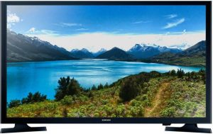 best tv under 20000 - Samsung 32J4003