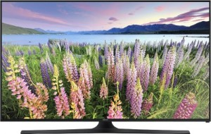 best 32 inch led tv in India -
