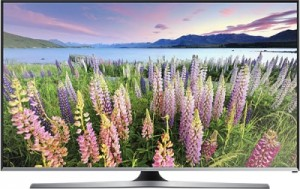 best 32 inch led tv in India - Samsung 32J5570