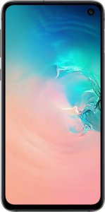 best phone above 50000 - Samsung Galaxy S10e