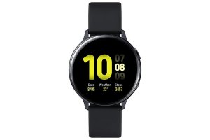 Samsung Galaxy Active 2 AL 44mm Smartwatch
