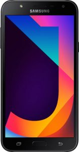 best phones under 11000 rs in india - Samsung J7 Nxt