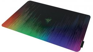 Sphex Gaming Mouse Pad