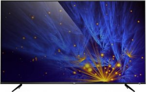 TCL 43P6US LED TV