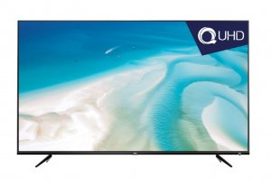 TCL 55P6US