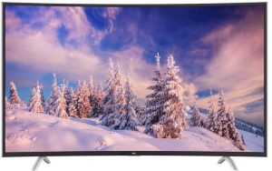 best 50 inch tv in India - TCL C48P1FSLED