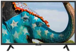 best tv under 20000 rs - TCL L32D2900