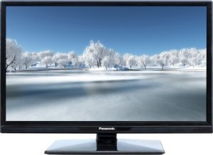 best tvs under rs 12,000 - TH-22D400DX