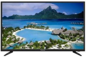 best 40 inch tv in india - TH-40D200DX