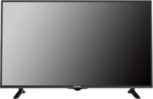 best 43 inch tv in india - TH-43D350DX