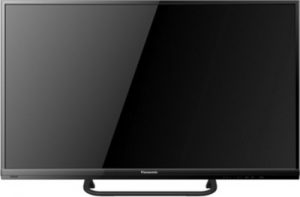 Best 40 inch LED TV - TH40C200DX