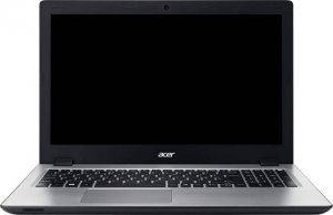 best laptops under 45000 V3-574G-341P