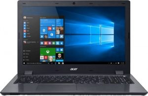 Best Gaming Laptops under Rs 45000 F5-573G