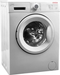 best automatic washing machine under 20000 - W60FSP1WH
