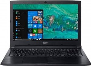 Acer Aspire A315-53G-5968  15.6-inch Full HD Gaming Laptop