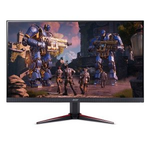 Acer Nitro VG240Y 23.8-inch Full HD Gaming Monitor