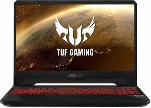 Best gaming laptop under 50000! Nowreviewit.com