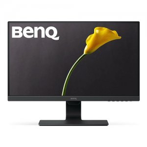 BenQ GW2480 24-inch Full HD Eye Care Monitor