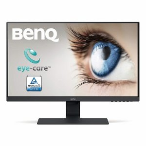 BenQ GW2283  21.5-inches Gaming Monitor