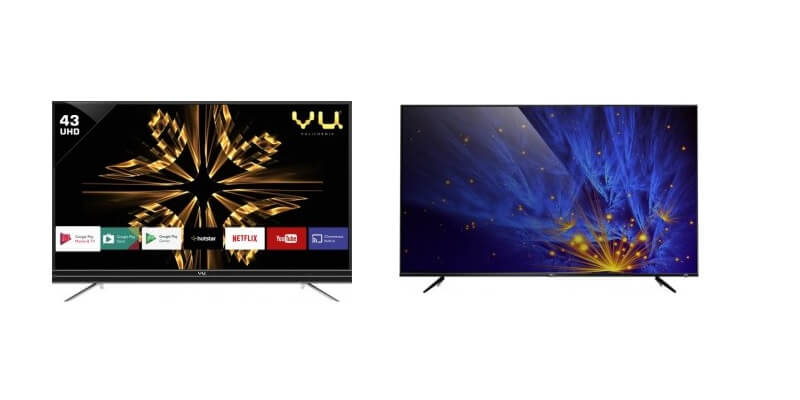 best 43 inch tv under rs 40000 in india