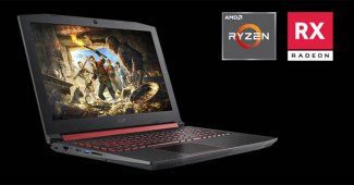 best gaming laptops under rs 50000 in India