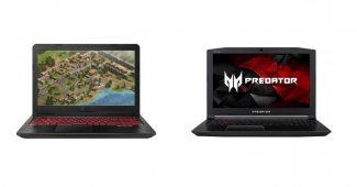 best gaming laptops under rs 80000 in India