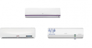 best inverter ac under 30000
