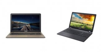best laptop under rs 25000 in India
