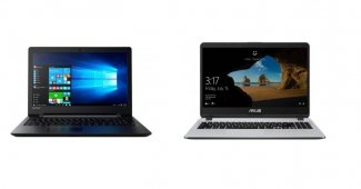 best laptop under rs 30000 in India