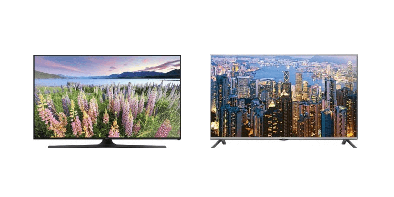 best led tv under 30,000