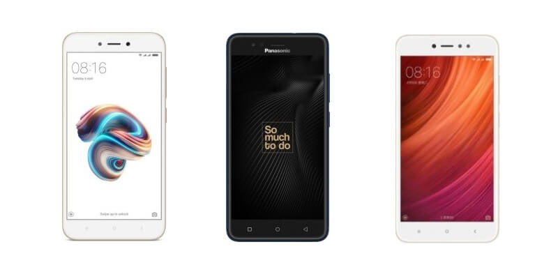 Best Phones Under Rs 7 000 In India 2019 Best Gadgetry