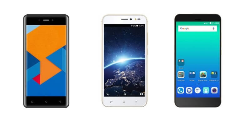 best phones under rs 5000 in india