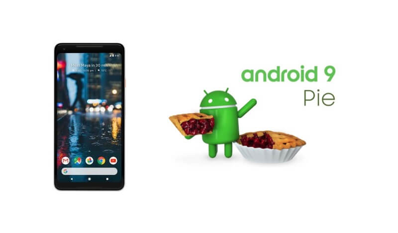 Best Phones with Android 9 0 Pie Available in India under Rs 30,000