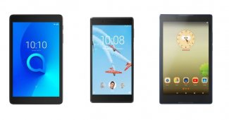 best tablets under rs 10000 in India