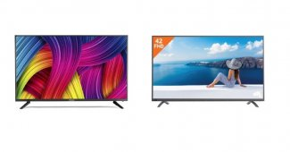 best tv under 20000 rs in India
