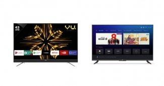 best tv under 30000 in india