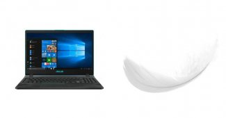 best ultrabooks under rs 60000 in india