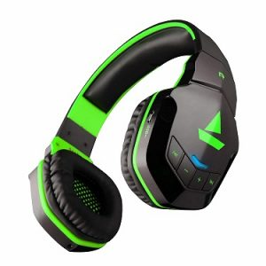boAt Rockerz 510 Wireless Headphones